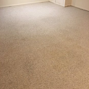 Photo Of Klean Rite Carpet Upholstery Cleaning Northville Mi United States