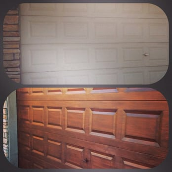 garage doors sacramentoUnReal Garage Doors  44 Photos  25 Reviews  Garage Door