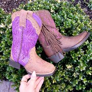 bb2fae243e9f Saxon Shoes - 20 Photos   30 Reviews - Shoe Stores - 11800 W Broad ...