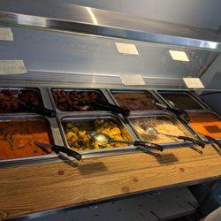 Jotmahal Palace Of Indian Cuisine Order Food Online 92 Photos