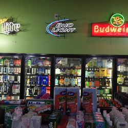 Woody's Market - 2019 All You Need to Know BEFORE You Go