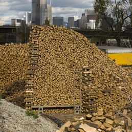 A 1 Country Firewood 47 Reviews Firewood 1635 S