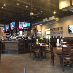Anthony S Restaurant Pub 74 Photos 173 Reviews