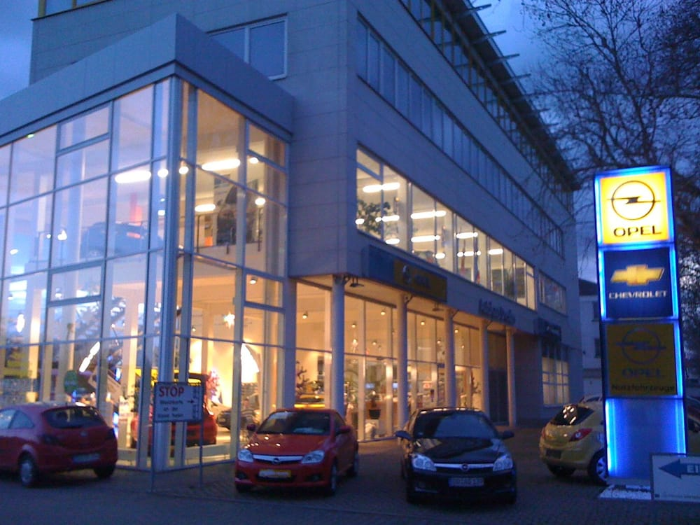 autohaus dresden opel my ky aut bremer str 18 a. Black Bedroom Furniture Sets. Home Design Ideas