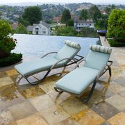 ... Photo Of The Outdoor Furniture Outlet   Mission Viejo, CA, United States