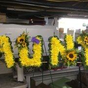 Photo Of Garden Of Eden Flower Shop   Penns Grove, NJ, United States.