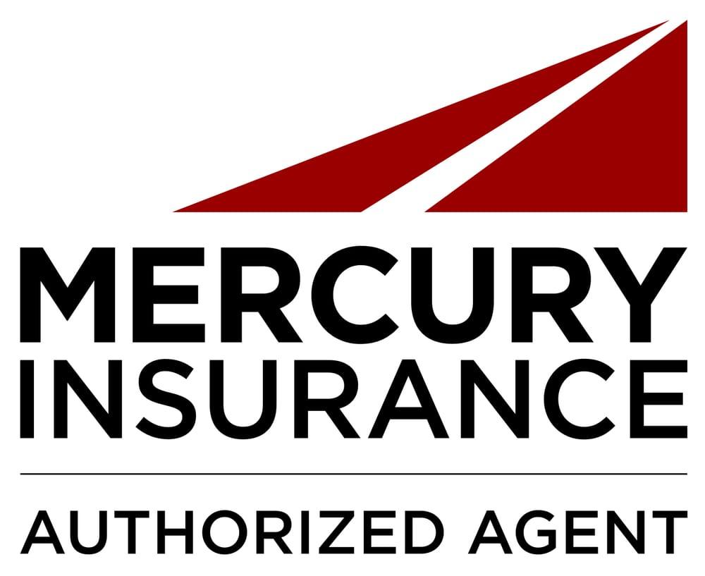 Unique Rancho Simi Insurance Agency  48 Reviews  Home Amp Rental