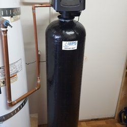 Water Purification Systems 22 Photos Amp 29 Reviews