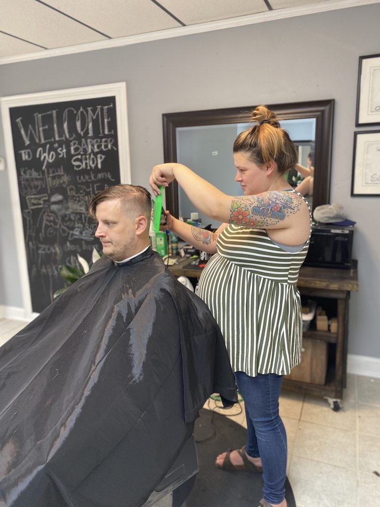 Kent Hrt Barber Gift Cards Giftly