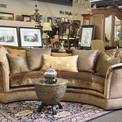 furniture buy consignment frisco 10 reviews furniture stores
