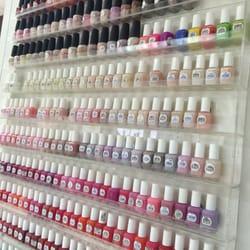 Ann nail salon 25 photos 166 reviews nail salons for 111 maiden lane salon