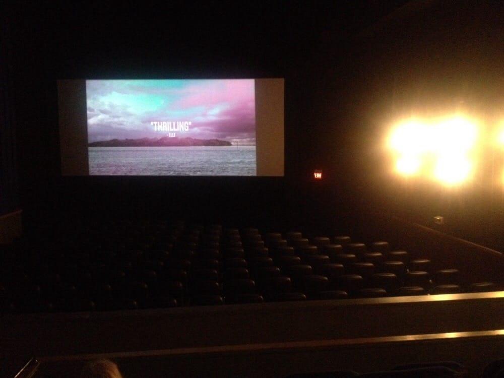 cedar lee theatre 14 photos amp 71 reviews cinema 2163