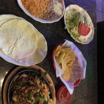 La Nopalera Mexican Restaurant 121 Photos 99 Reviews Mexican