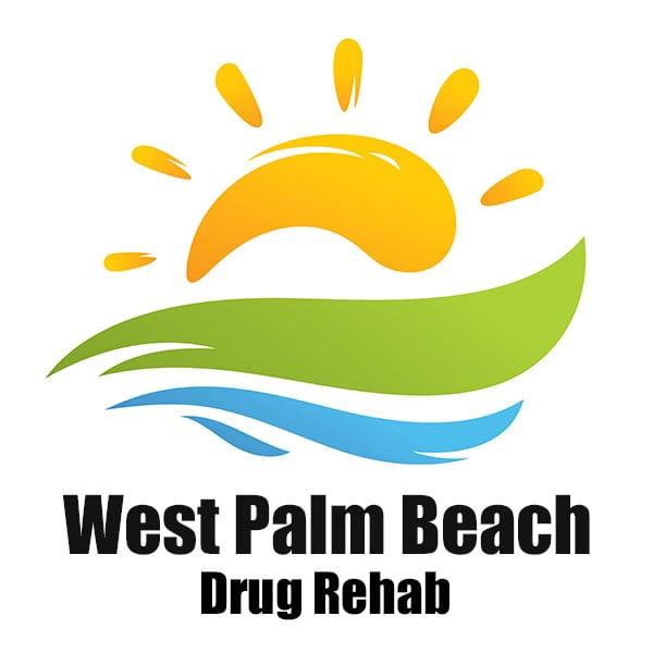 West Palm Beach Drug Rehab - Rehabilitation Centers - 500 Australian ...