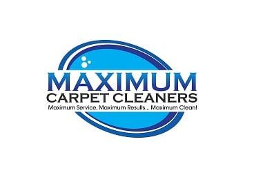 Photo Of Maximum Carpet Cleaners Dawsonville Ga United States