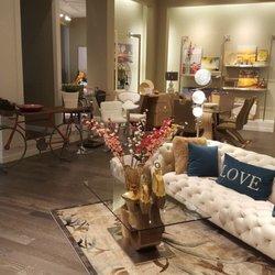 Photo Of CF Gallery Furniture   Fairfax, VA, United States. Cf Gallery  Entrance