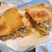 Image result for chicken artichoke sandwich starbucks small picture