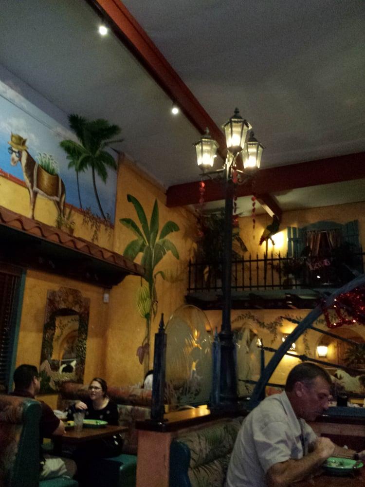 Photos for Yolanda's Mexican cafe - Yelp
