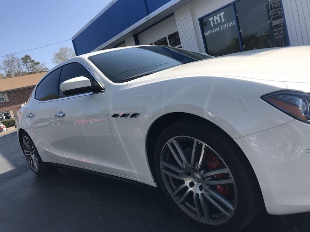 Tnt Tinting Virginia Beach >> Tnt Tinting Virginia Beach Upcoming New Car Release 2020