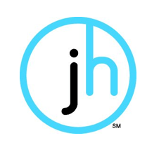 Jackson Hewitt Tax Service: 2302 N Main St, Belton, TX