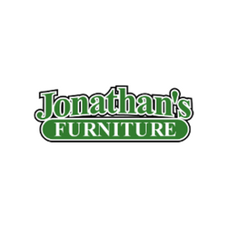 Photo Of Jonathanu0027s Furniture U0026 Bedding   Auburn, NY, United States