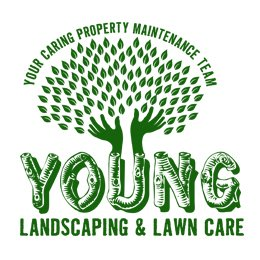 Young Landscaping & Lawn Care: 8831 Hopkins Rd, Batavia, NY