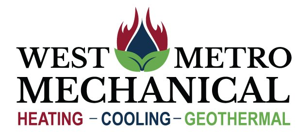 West Metro Mechanical: 220 Franklin St, Norwood Young America, MN