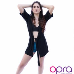 f208c1b0b Photos for Opra Dancewear - Yelp