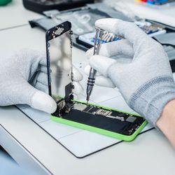 Iphone Screen Repair San Francisco Union Square