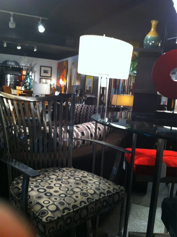 home decor furniture tampa doma home furnishings 傢具店 4005 w gandy blvd interbay 10991