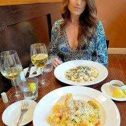 Alfredo S Italian Restaurant