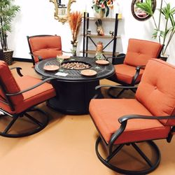 Photo Of Furniture King   Modesto, CA, United States. New Outdoor Furniture  Just