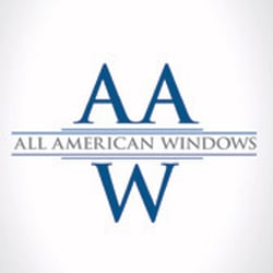 Attirant Photo Of All American Windows And Doors   Fort Lauderdale, FL, United  States ...