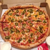 Amante pizza pasta order food online 39 reviews for Amante italian cuisine