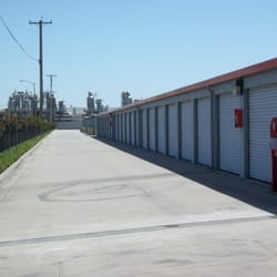 Photo Of StorKwik Self Storage   Escalon, CA, United States
