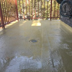 Verrazano roofing 61 photos roofing 6613 fort hamilton pkwy photo of verrazano roofing brooklyn ny united states kemper system being applied ppazfo