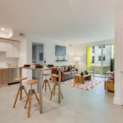 H m at temple appartement meubl 3221 w temple st for A la maison westlake village ca