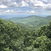... Photo Of The Art Of Living Retreat Center   Boone, NC, United States.