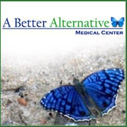 Robin Ellen Leder, MD - A Better Alternative Medical Center