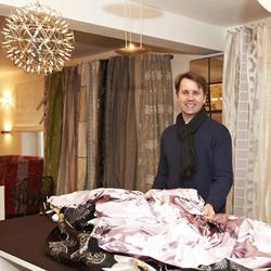 Raumausstattung Stuttgart atelier lamisse handwerk für raumausstattung interior design