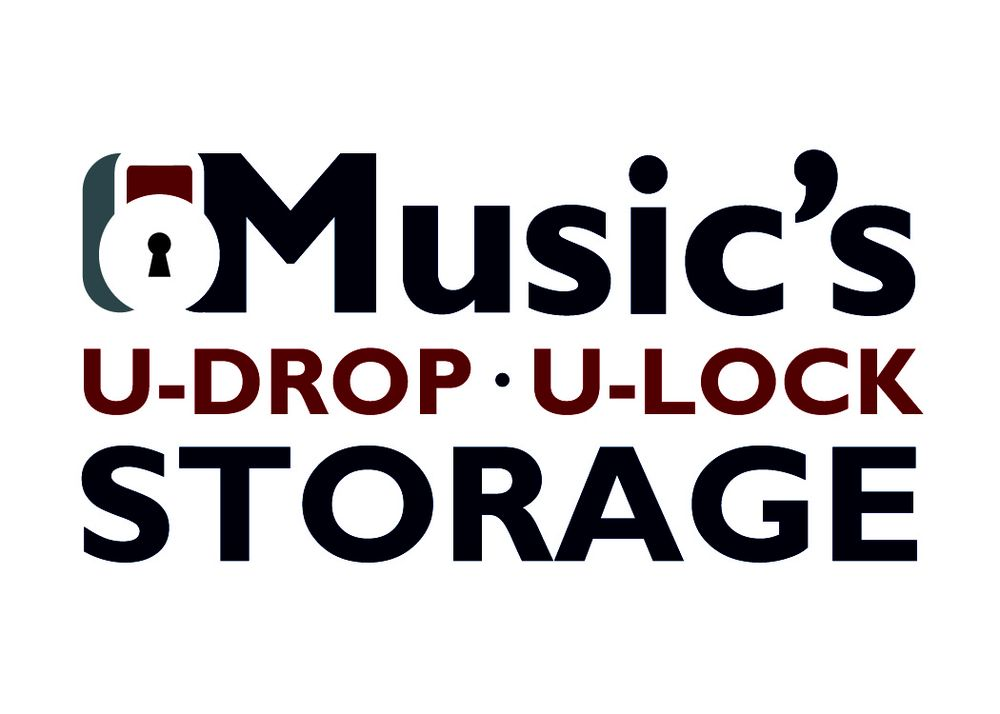 music s u drop u lock 10 photos self storage 1417 e main st annville pa phone number. Black Bedroom Furniture Sets. Home Design Ideas