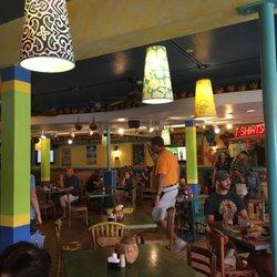 3fd34f5e5 Cha Cha Coconuts - 183 Photos & 215 Reviews - American (New) - 417 Saint  Armands Cir, Sarasota, FL - Restaurant Reviews - Phone Number - Menu - Yelp