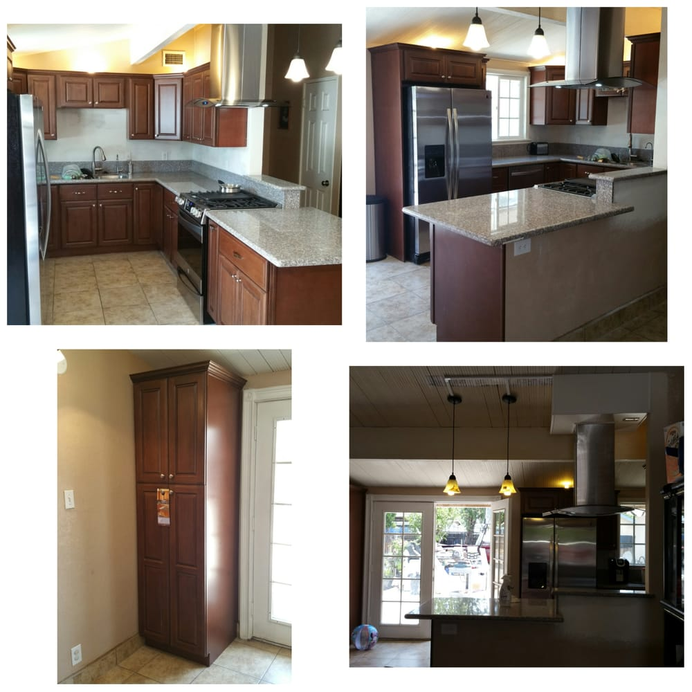 DeLapp Builders KitchenBathroomWindowsRoom AdditionRemodeling - Bathroom remodel riverside ca