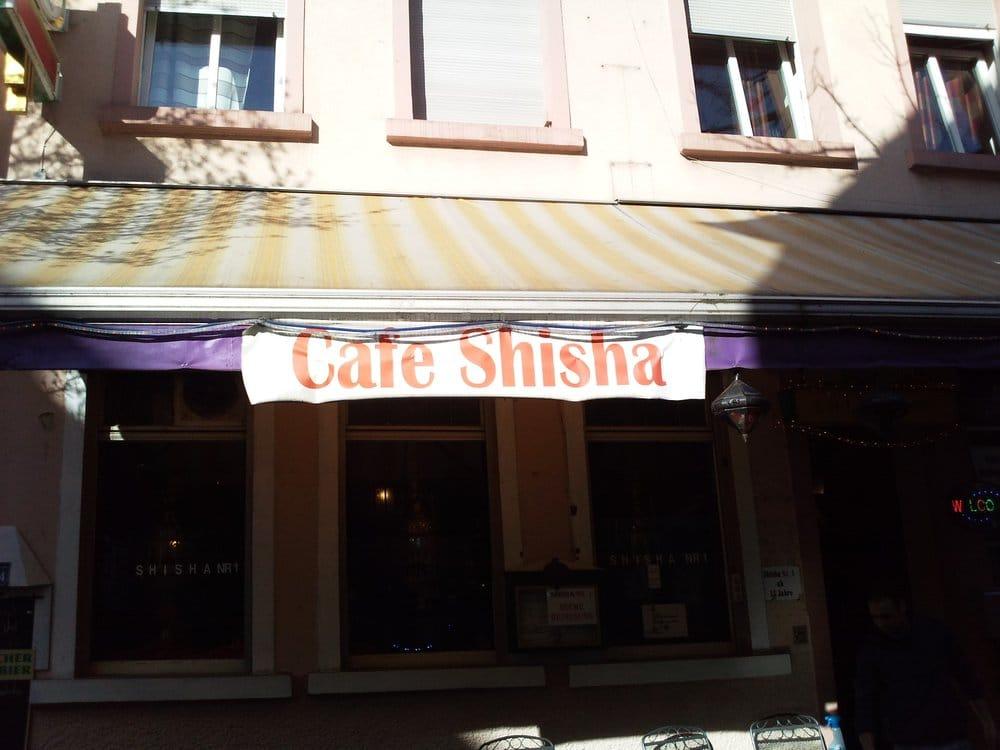 shisha nr 1 geschlossen shisha bar grosse rittergasse 114 sachsenhausen nord frankfurt. Black Bedroom Furniture Sets. Home Design Ideas
