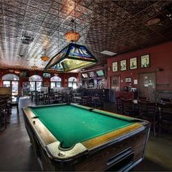 The Public House Photos Reviews Irish Pub - Pool table movers katy tx