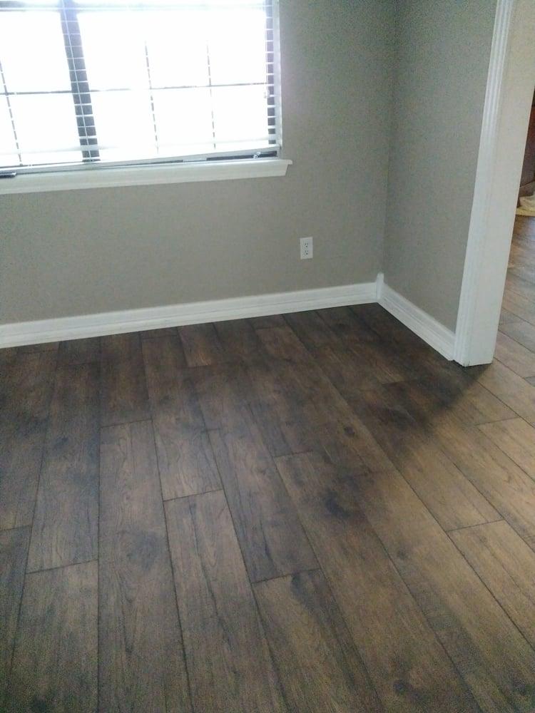 design floors flooring tiling 1079 w fm 3040