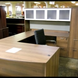 Photo Of Office Furniture Warehouse   Cleveland, OH, United States