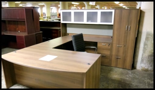 Photos For Office Furniture Warehouse Yelp