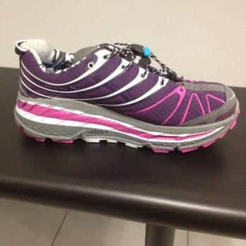 Running Shoes In Roseville Ca
