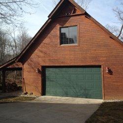 Photo Of Brighton Garage Door   Howell, MI, United States